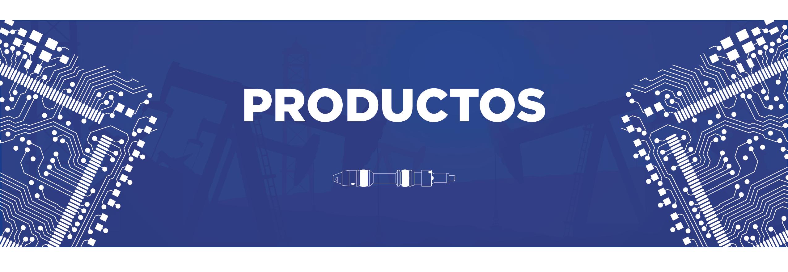 productos-01